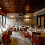 Restaurant or lounge for private events, ceremonies in Como? Come to us!