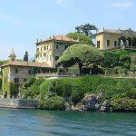 Villa Balbianello a Lenno: un must sul lago di Como