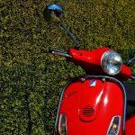 Tour del Lago di Como in vespa: un'esperienza tutta da vivere