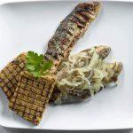 3 specialità culinarie del Lago di Como