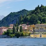 #LakeComoRestarts, the tourist project of the Como-Lecco Chamber of Commerce