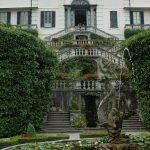 Come andare a Villa Carlotta partendo da Hotel Posta Moltrasio
