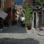 Come raggiungere Bellagio partendo dall'Hotel Posta Moltrasio
