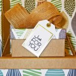Support our business: choose to give (or give yourself) a gift card
