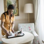 Hotels vs AirBnB: everything you need to know (and which wins)